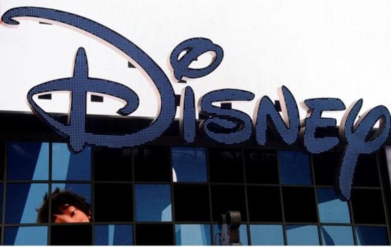 Disney придбала 21st Century Fox за 71 мільярд доларів