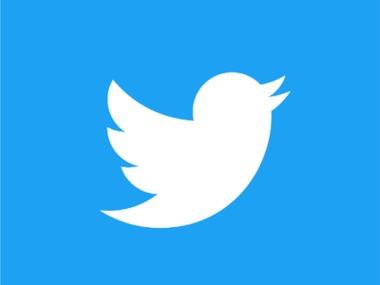 Twitter заборонив державним ЗМІ публікувати рекламу