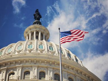 США планують збільшити допомогу Україні в 2019 році на $75 млн