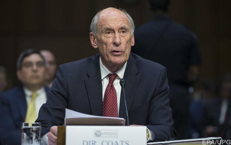 Глава розвідки США: Ситуація збезпекою вАфганістані буде погіршуватися