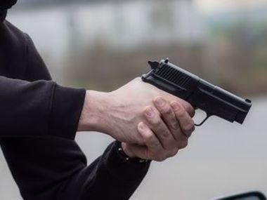 Поліція Чикаго повідомляє про небезпеку для жінок у південній частині міста