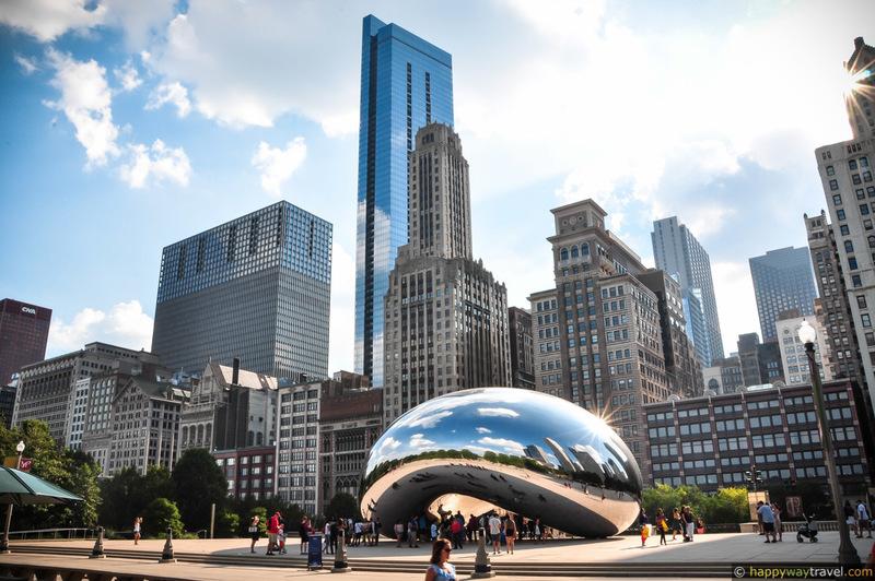 Чи готове Чикаго переходити до 3 етапу плану Restore Illinois