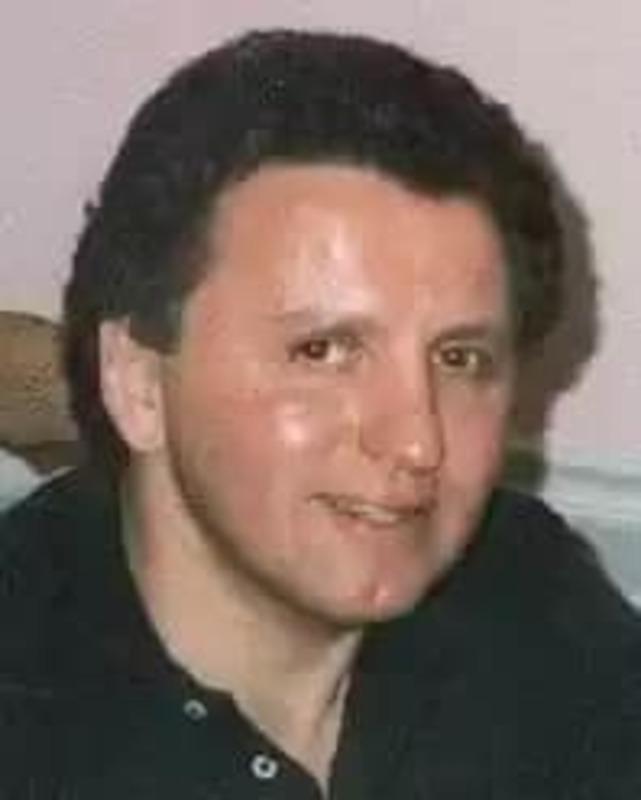 11.09.2001 - українська історія в американських подіях
