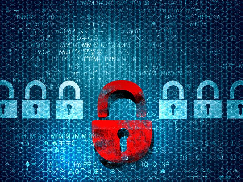 У вас взломали почту или увели пароль, как восстановить почтовый ящик? . Т
