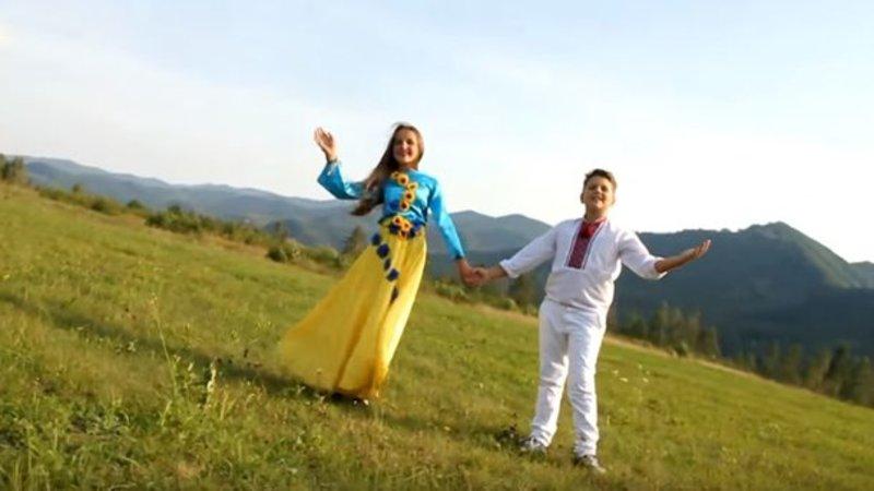 """Українська версія хіта """"Despacito"""" б'є рекорди на YouTube"""