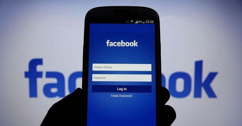 Facebook надасть гранти для адміністраторів груп і спільнот
