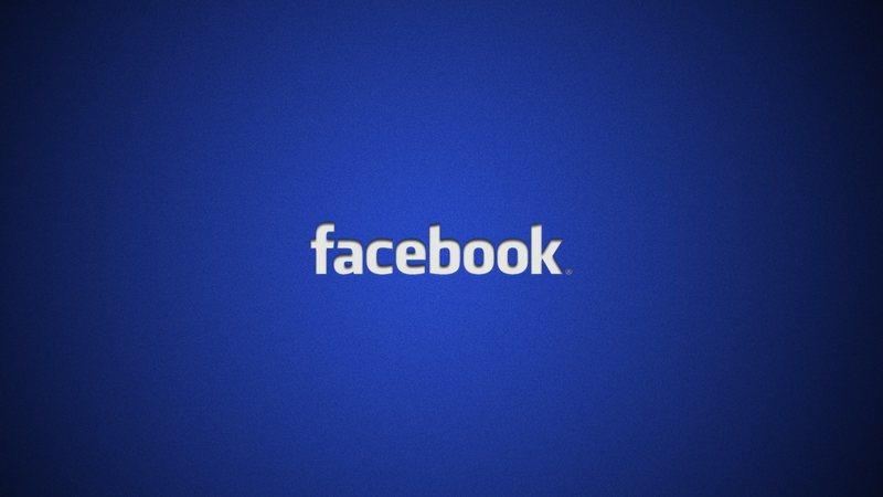 У США суд заарештував чоловіка за відмову віддати пароль до сторінки на Facebook