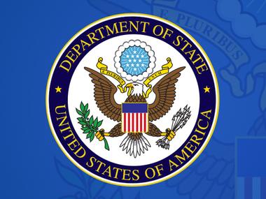 США підтверджують свою підтримку України під час саміту у Нормандському форматі