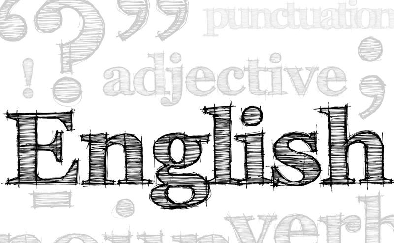 117 волонтерів зі світу навчатимуть українських дітей англійської