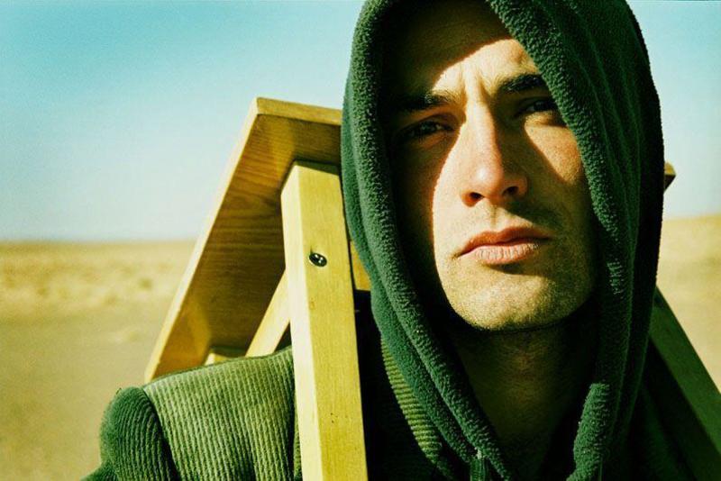 Раптова смерть режисера Леоніда Кантера:  інформація про час і місце поховання