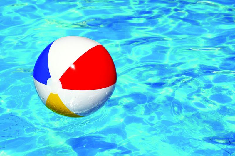 Чи буде цьогоріч купальний сезон в Іллінойсі