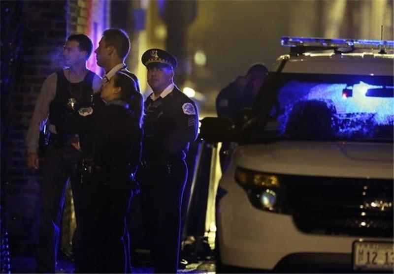 У штаті Юта сталася стрілянина. 4 людини загинули