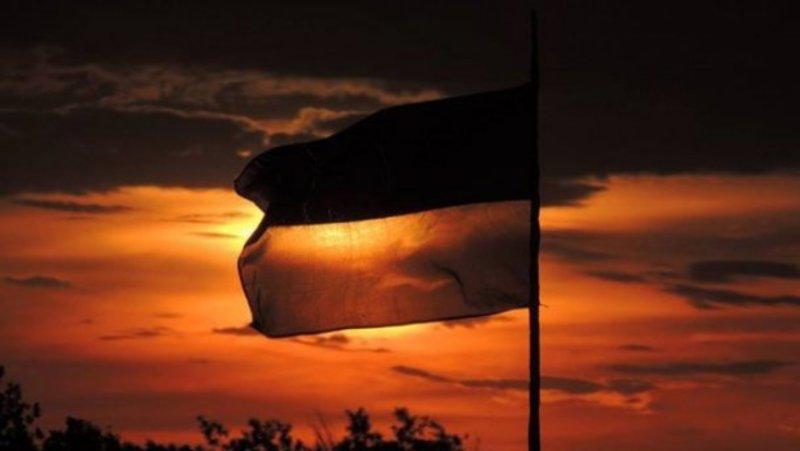 Задобу наДонбасі загинули п'ятеро військових, вісім поранені