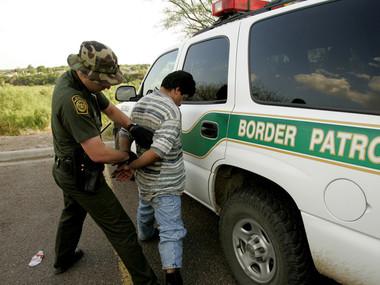 Ще в одному штаті нелегали зможуть отримати водійські права