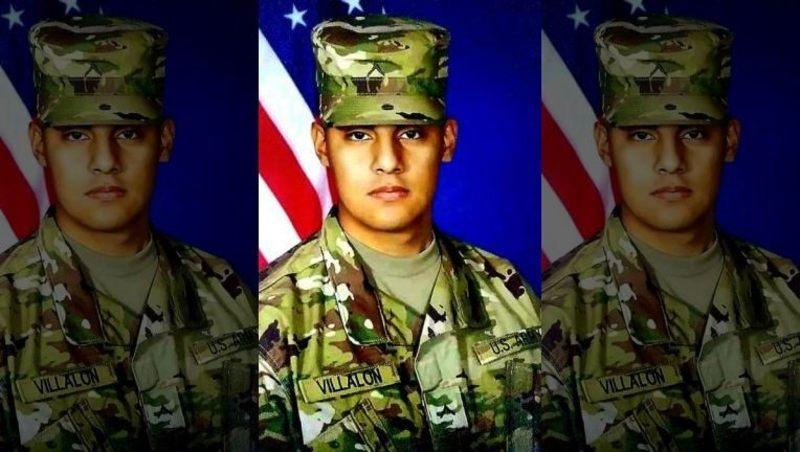 Ідентифікували двох американських солдатів, які загинули в Афганістані - один з них - житель Іллінойсу