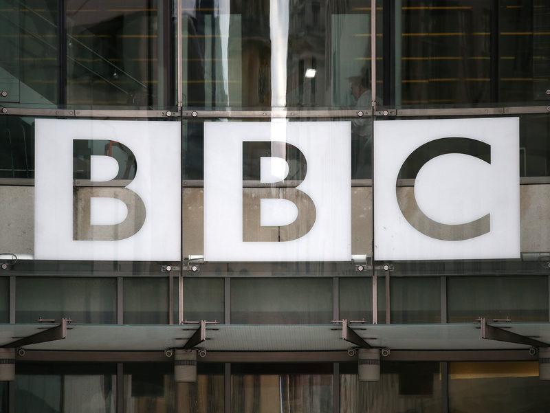 BBC зробить платним доступ до контенту для осіб, старших за 75 років