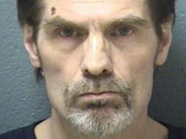 Мешканець Plainfield отримав 12 пожиттєвих термінів за згвалтування дітей
