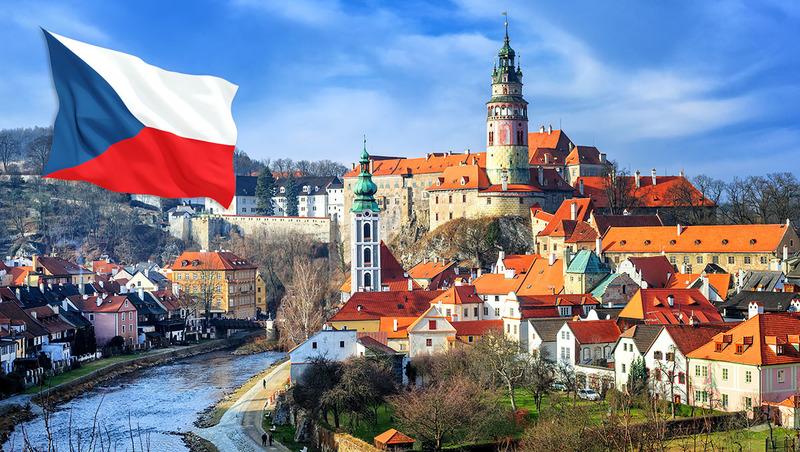 Уряд Чехії вдвічі збільшив квоту для працівників зУкраїни