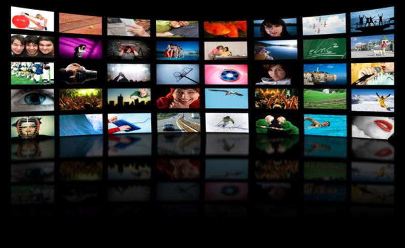 Безкоштовний онлайн-курс з вивчення англійської за допомогою фільмів