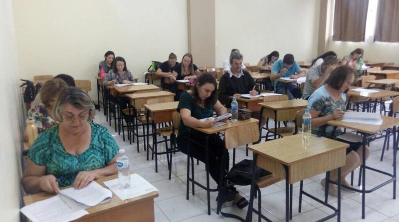 У школах Бразилії вивчатимуть українську мову