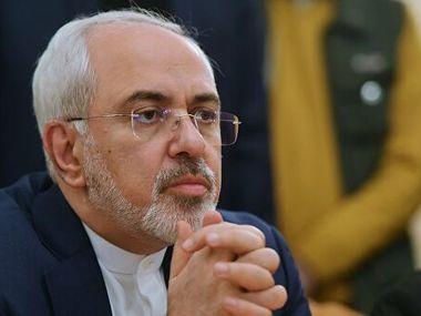 МЗС Ірану: Ми точно не віддамо «чорні скриньки» літака МАУ