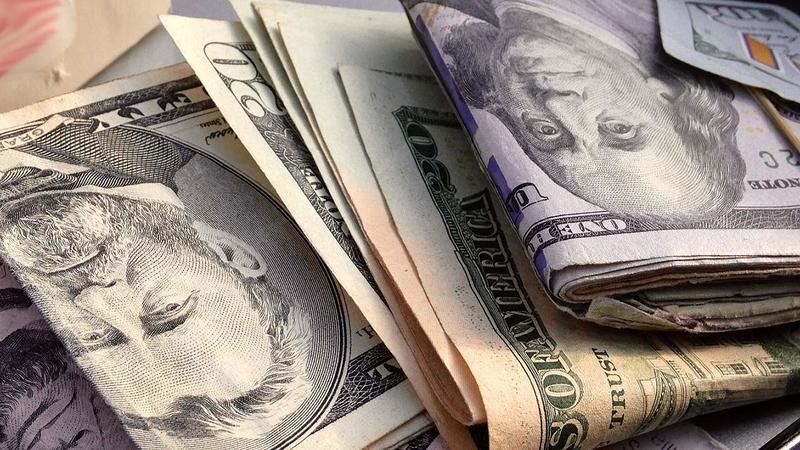 З 1 липня мінімальна зарплатня в Чикаго становитиме $12