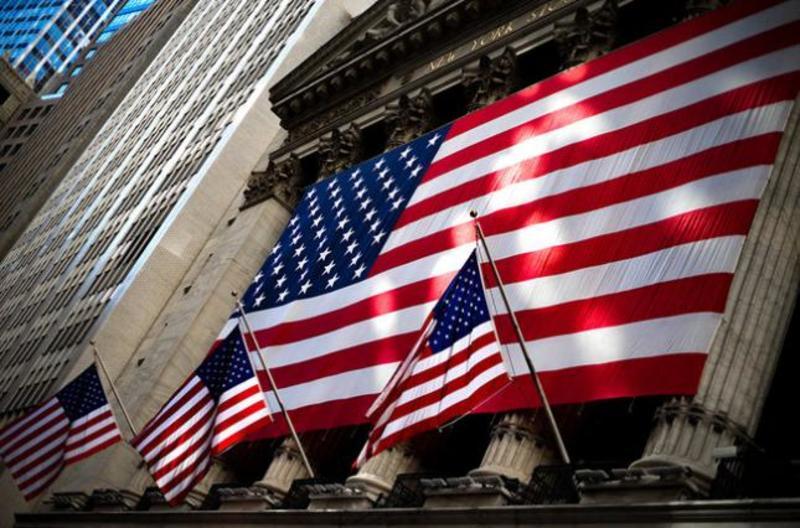 Українських мільярдерів підозрюють у банкрутстві метзаводу в США