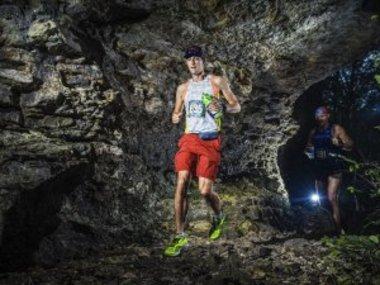 На 50 кілометрі марафону блискавка вбила бігуна