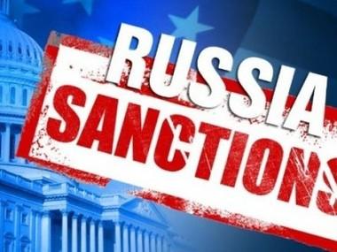 """У США наступного тижня планують розглянути """"пекельні санкції"""" проти Росії"""
