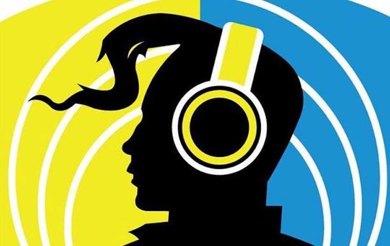 Відсьогодні на радіо кожна третя пісня має звучати українською