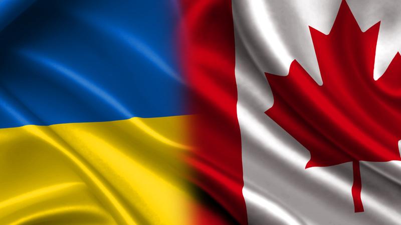 Україна хоче почати закупівлю військової техніки і обладнання уКанади— Полторак