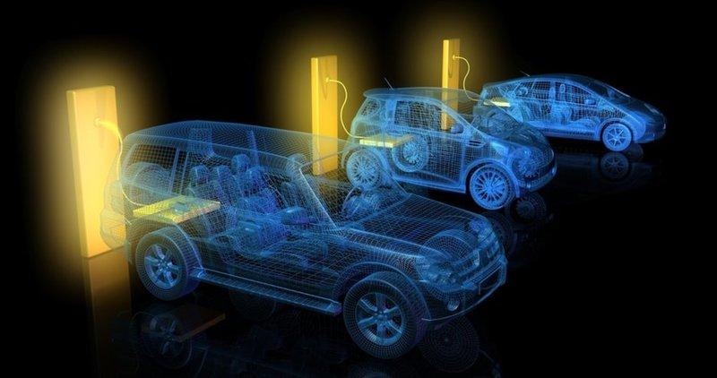 В Іллінойсі підвищать реєстраційний внесок за електромобілі в 57 разів