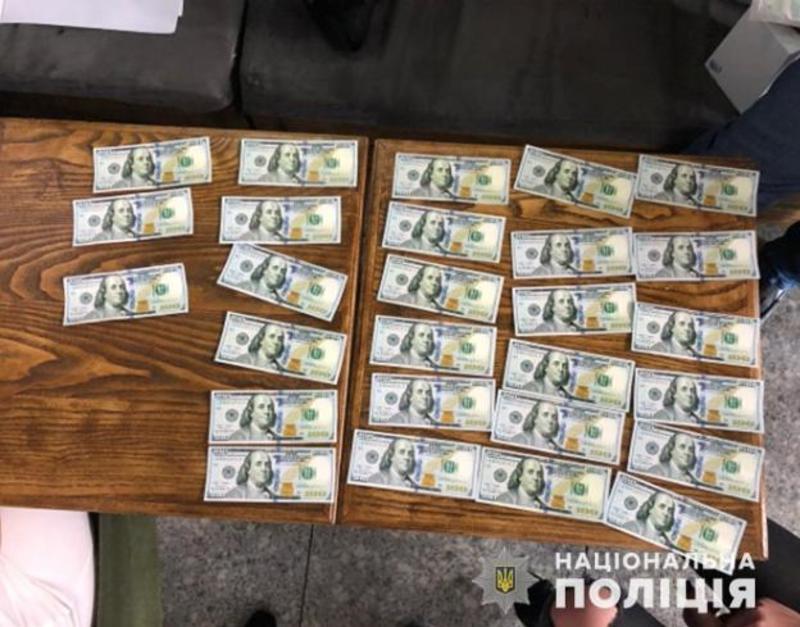 Українка хотіла продати 17-річну доньку в сексуальне рабство