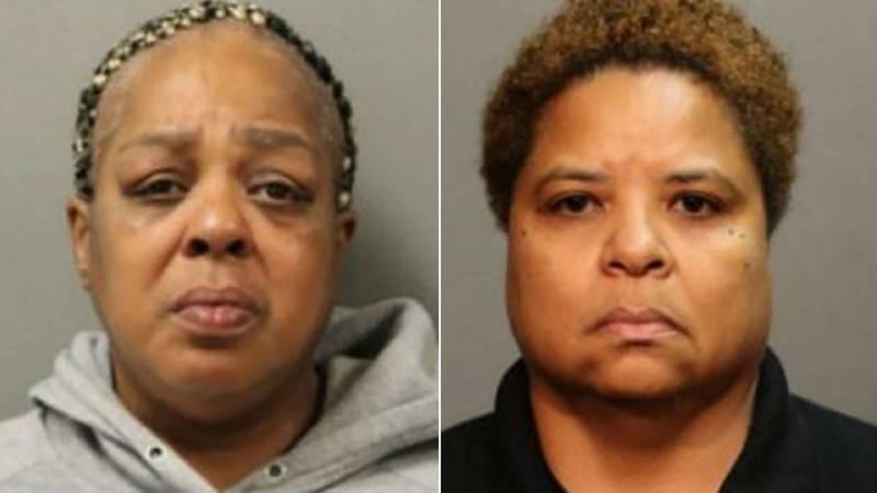У Чикаго вчителька і її подруга побили 9-річного хлопчика