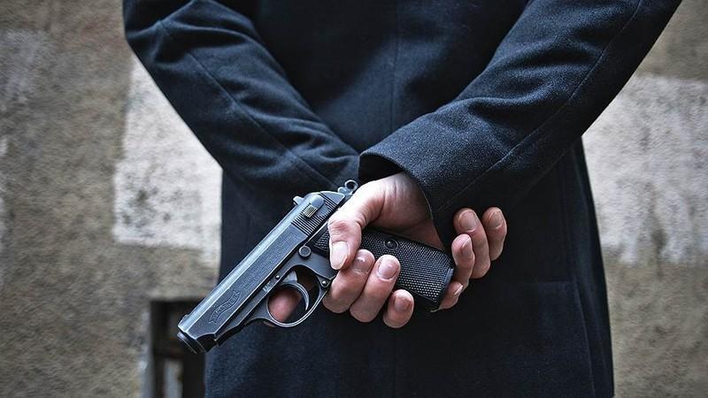 Чикаго починає боротьбу з незаконним обігом вогнепальної зброї