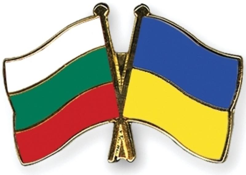 Болгарія допомагатиме бійцям АТО з травня