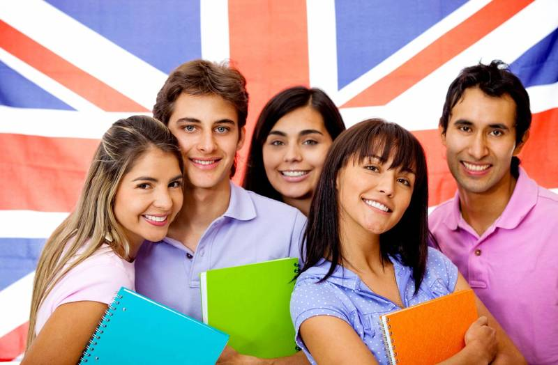 Безкоштовні онлайн-курси англійської від провідних університетів світу