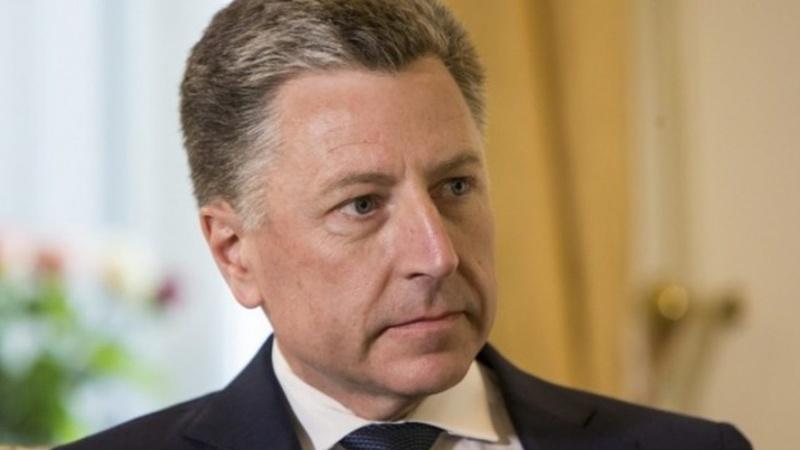 Інавгурацію Зеленського відвідає делегація США «найвищого рівня»