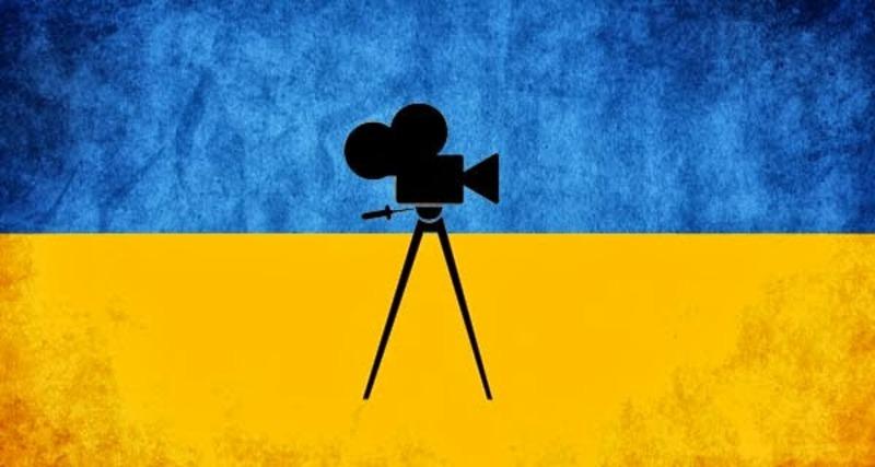 В Україні вийшли у прокат 30 вітчизянних фільмів