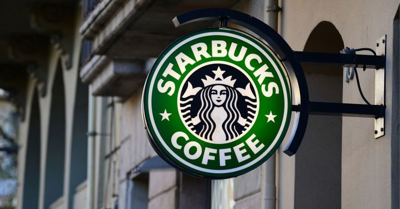 Starbucks to not work in Ukraine