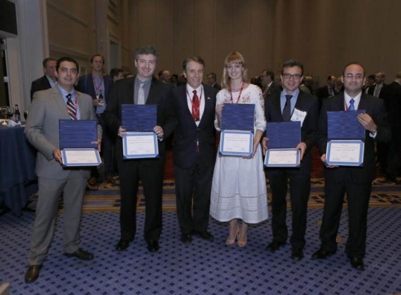 Українка отримала грант світової Асоціації судинних хірургів