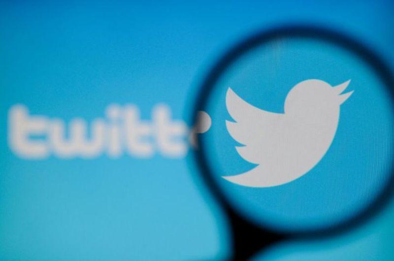 У роботі Twitter стався глобальний збій