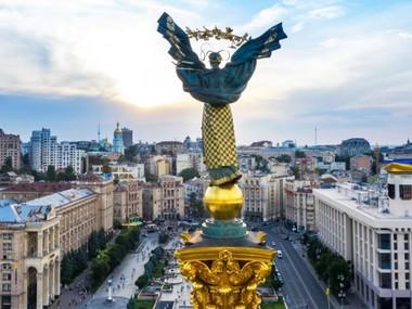 Чи минула Україна пік захворюваності на COVID-19