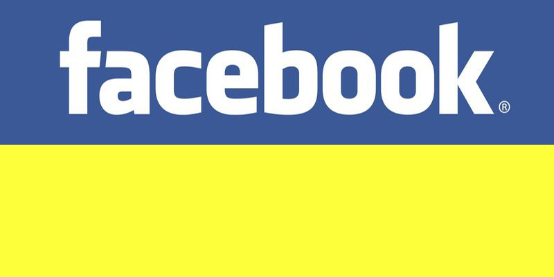 На Facebook вже 9 млн українців