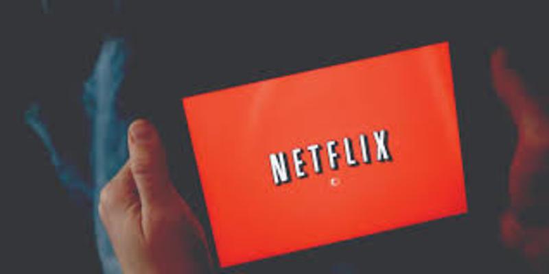 У Netflix вигадали спосіб, як змусити людей дотримуватися карантину