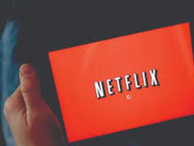 У Netflix вигадали спосіб, як змусити людей дотримуватись умов карантину