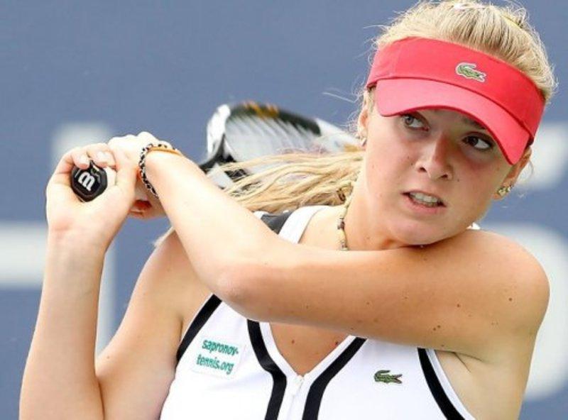 Українка повернулась у ТОП-5 рейтингу WTA