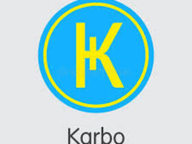 Український стартап отримав всесвітнє визнання