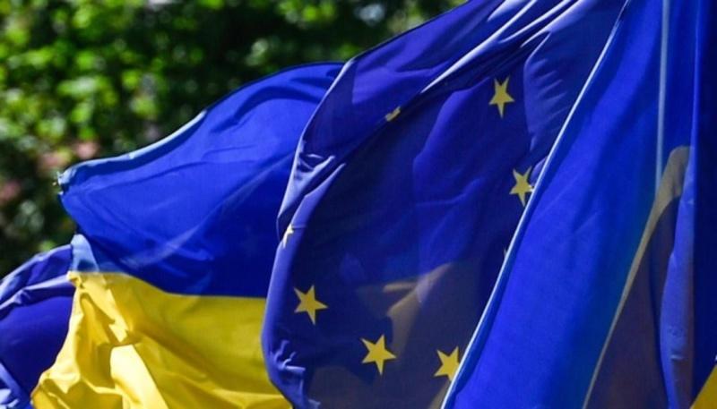 За вступ до ЄС виступають 59% українців – опитування