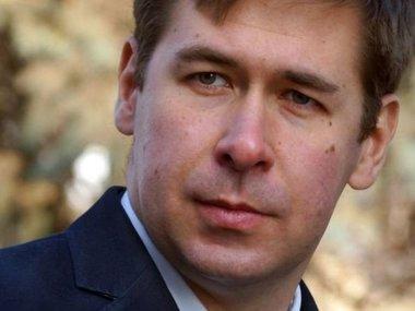 Порошенко долучив до свого захисту російського адвоката Новікова
